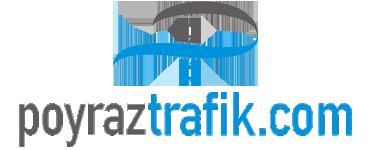 Otopark Bariyer Duba Sistemleri - Poyraz Trafik