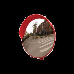 30 CM Trafik Aynası | GA-30
