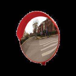 60 CM Trafik Aynası | GA-60