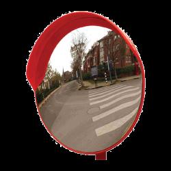 100 CM Trafik Aynası | GA-100