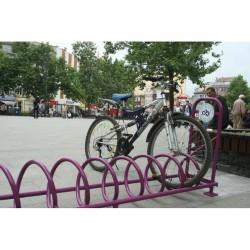 Helezon Bisiklet Parkı | PT-51
