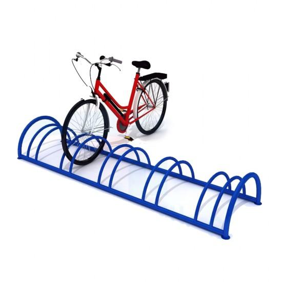 Boyalı Bisiklet Parkı